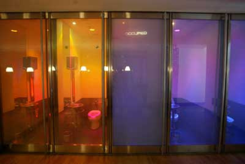 Les plus belles salles de bain ne manquer voyages bergeron - Les plus belles salles de bains ...