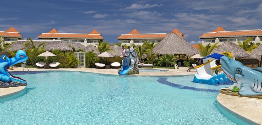 Reserve.piscine