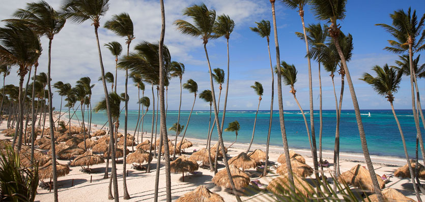 Reserve.plage