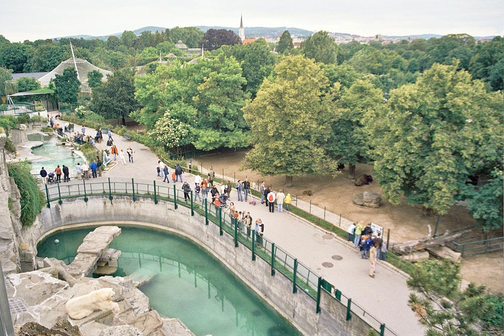 Tiergarten_Schoenbrunn_overview