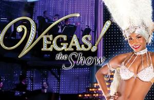 http://www.showslasvegas.com/tickets/vegas-the-show/