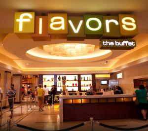 harrahs-hotel-las-vegas-restaurants-flavors-buffet