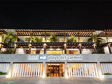 https://www.hmhotels.net/hoteles/HMplayadelcarmen/?src=af