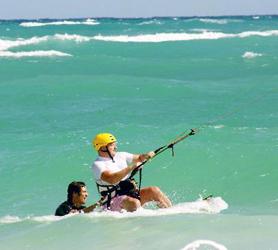 http://cubacayoguillermo.com/kiteland-park-kite-training-school-cayo-guillermo/