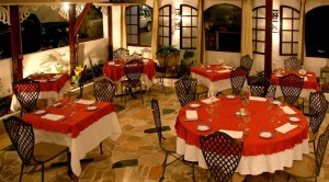 http://merchantview360.com/portfolio/la-villa-restaurant-grand-case-saint-martin-see-inside-restaurant/