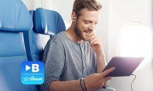 https://www.airtransat.com/fr-CA/Information-d-entreprise/Les-applications-Air-Transat