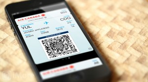 https://www.imore.com/how-get-started-passbook-your-iphone