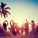beach-2433476_960_720