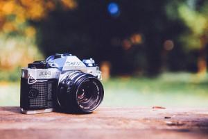 digital-camera-349873_960_720