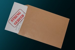envelope-264876_960_720