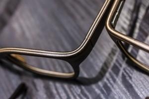 glasses-2082406_960_720