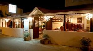https://www.tripadvisor.com/Restaurant_Review-g147351-d1626611-Reviews-La_Villa_Restaurant-Grand_Case_Saint_Martin_St_Martin_St_Maarten.html