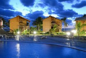 http://www.cubahotelreservation.com/fr/hotel.asp?hotel_code=sctgcvcojimar