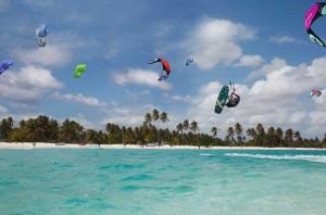 http://www.upsocl.com/viajes/5-de-las-mejores-playas-dominicanas-para-tener-el-mejor-viaje-de-tu-vida-2/