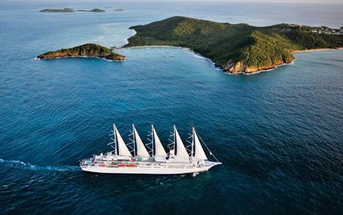 http://blogue.voyagesbergeron.com/wp-content/uploads/blogger/-Gt2lZJFXhKM/T6nnPwzr2KI/AAAAAAAACfM/xMzfOC_FujE/s1600/club-med-2-cruise.jpg