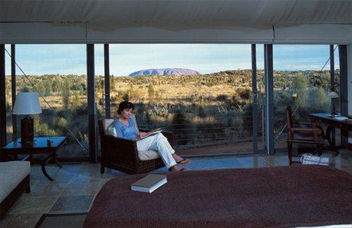 Top 10 des plus belles vues de chambres d 39 h tel voyages bergeron - Les plus belles chambres d hotel ...