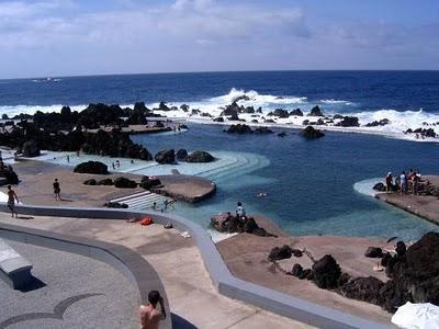 Piscines naturelles pour vous baigner voyages bergeron for Club piscine montreal west island