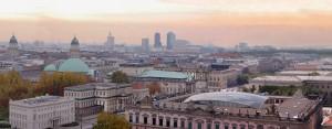 Quelques incontournables de la capitale allemande