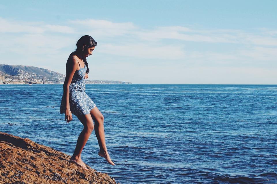 Top 7 des raisons de ne pas hésiter à partir seul en voyage