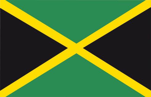 Aller en Jamaïque… quoi savoir avant de partir