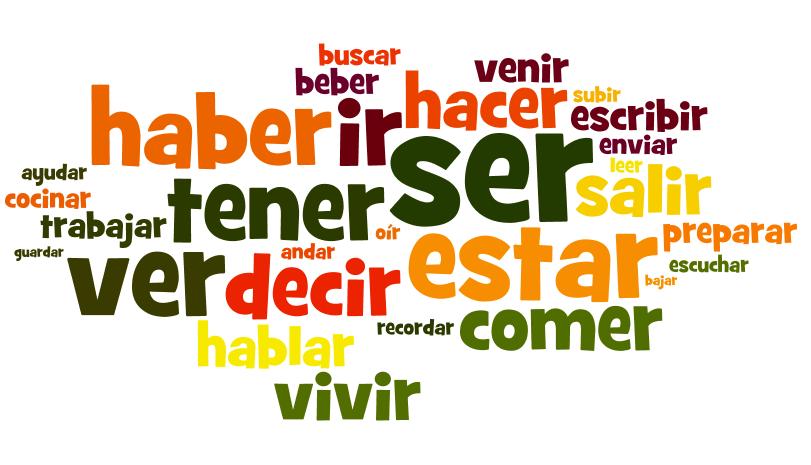 Привет на испанском картинка