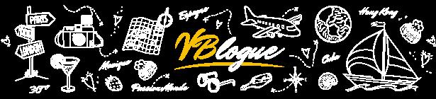 VBlogue