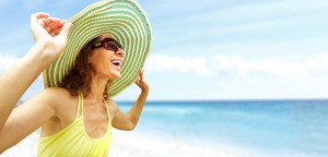 5 choses à savoir sur l'assurance voyage