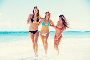 Les destinations tendances où tes amis(es) et toi devez être cet été, la suite!