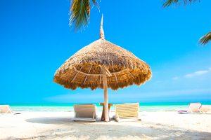 Cayo Cruz, un nouveau coin de paradis à Cuba