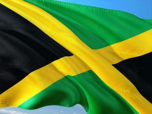 5 choses que vous ne savez peut-être pas sur la Jamaïque!
