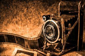 10 films célèbres tournés aux Bahamas