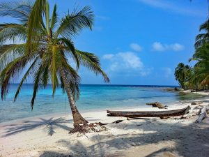 Le Panama en 5 activités