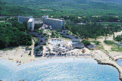 Trelawny Beach Hotel Jamaica The Best Beaches In World